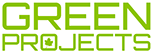 logo-Green-Projects_s